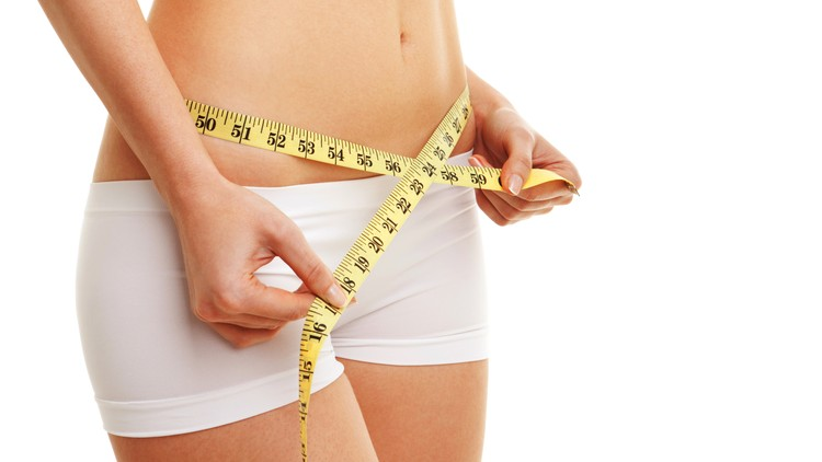 strict diet plans to lose weight fast photo - 1