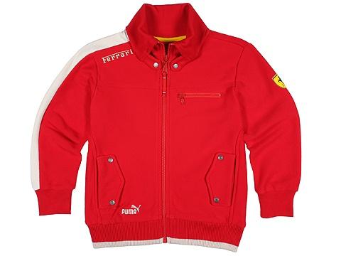 sweat jackets to lose weight photo - 1