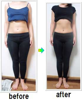 tea to lose weight fast photo - 1