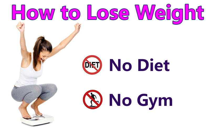 things to do at the gym to lose weight photo - 1