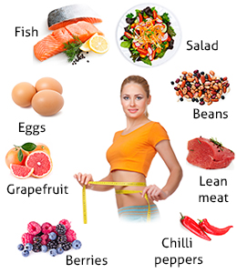 things to stop eating to lose weight photo - 1