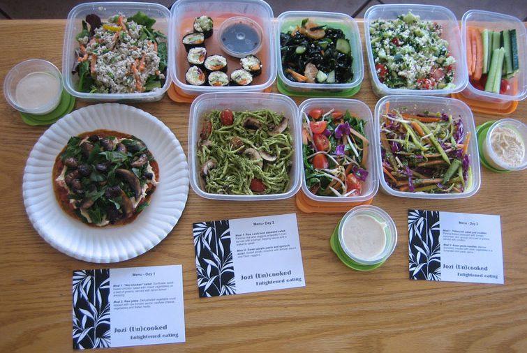 vegan diet to lose weight fast photo - 1