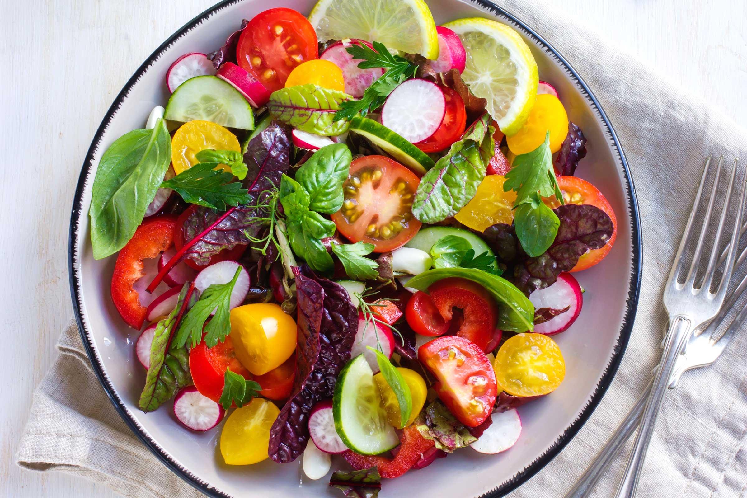 vegan diets lose weight photo - 1