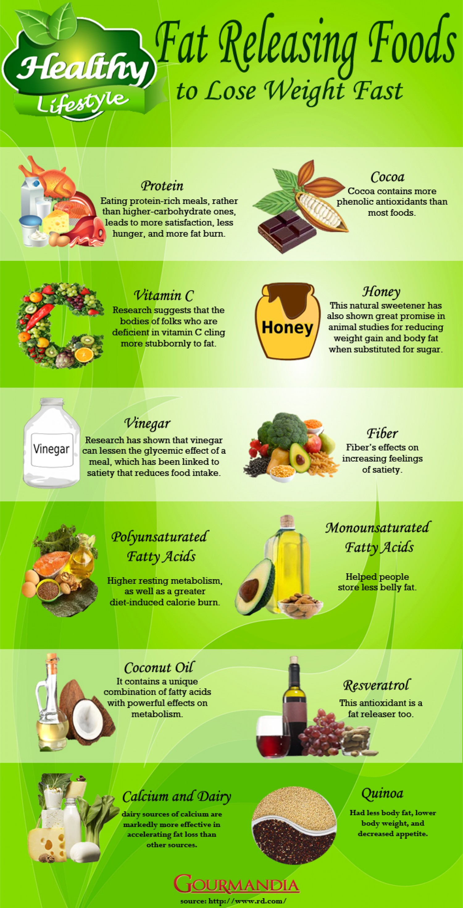vegan diets to lose weight photo - 1