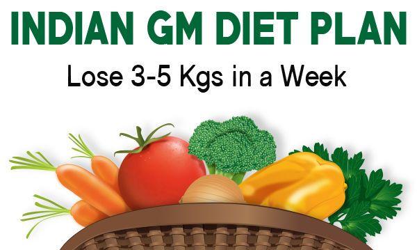 vegetarian diet to lose weight in 10 days photo - 1