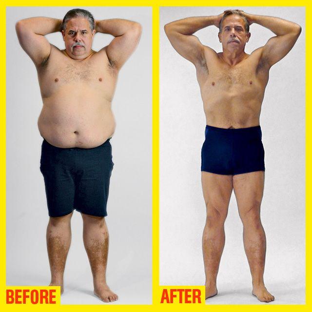 waist trainer help lose weight photo - 1