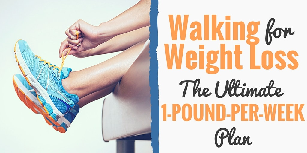 walk on treadmill to lose weight photo - 1