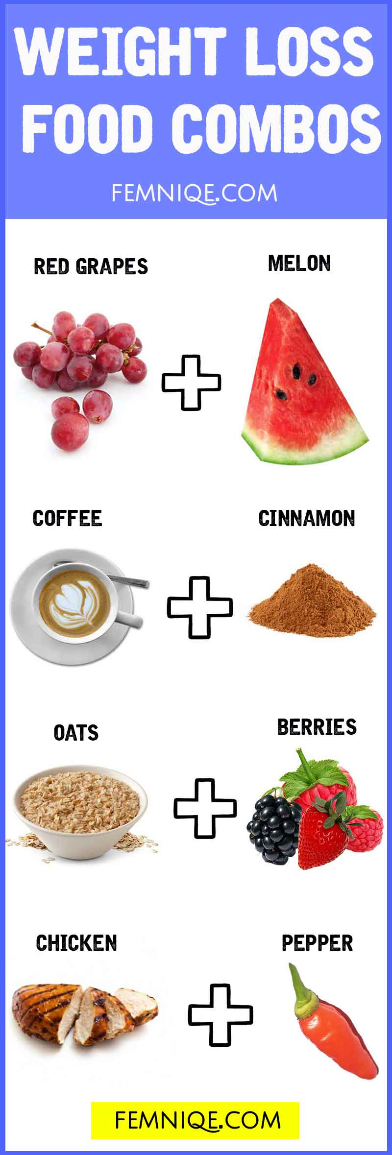 what foods can help you lose weight photo - 1