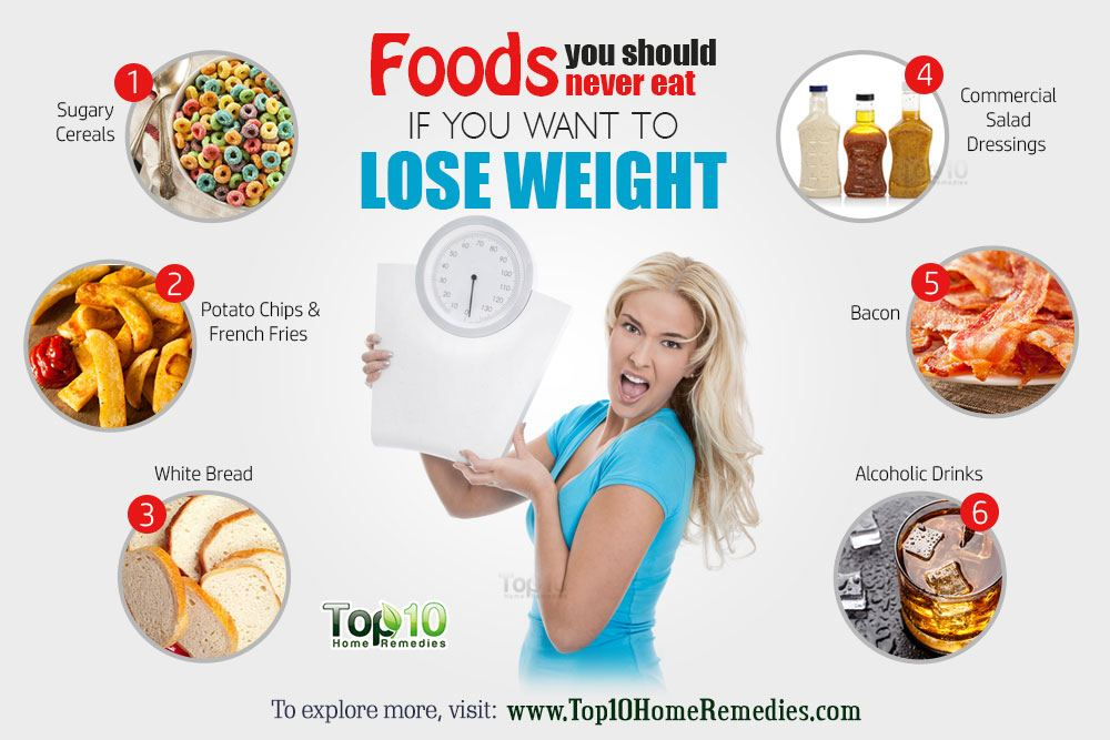 what foods can you eat to lose weight photo - 1