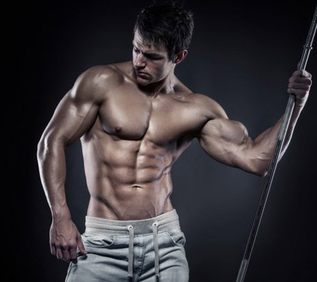 what to do at the gym to lose weight photo - 1