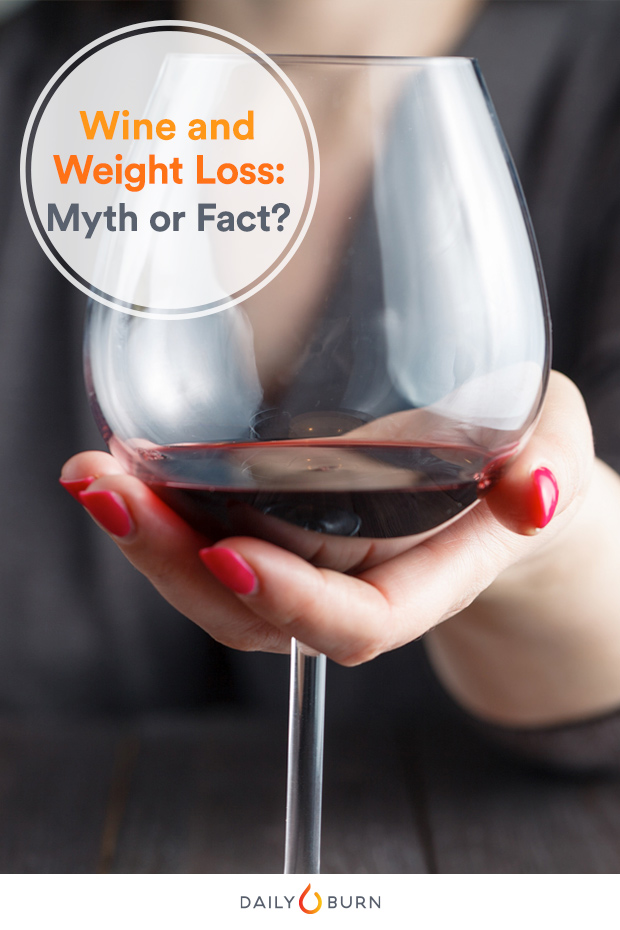 what to drink before bed to lose weight photo - 1