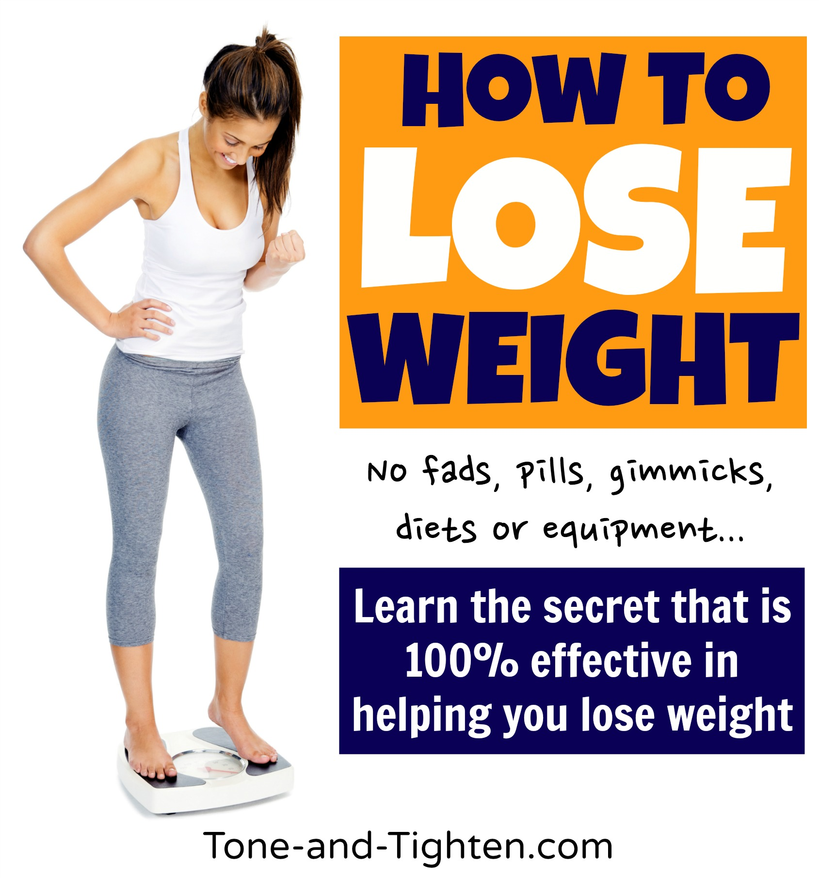 why do i lose weight so fast photo - 1