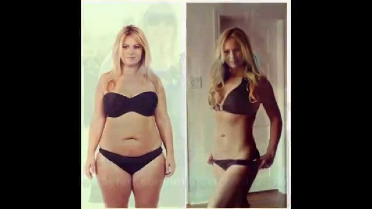 why is it so hard to lose weight after 50 photo - 1