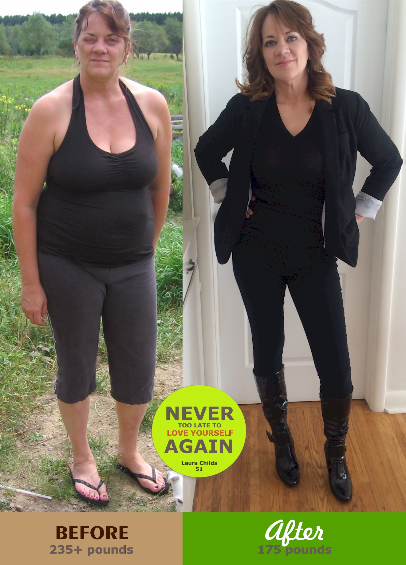 will i lose weight if i become vegan photo - 1