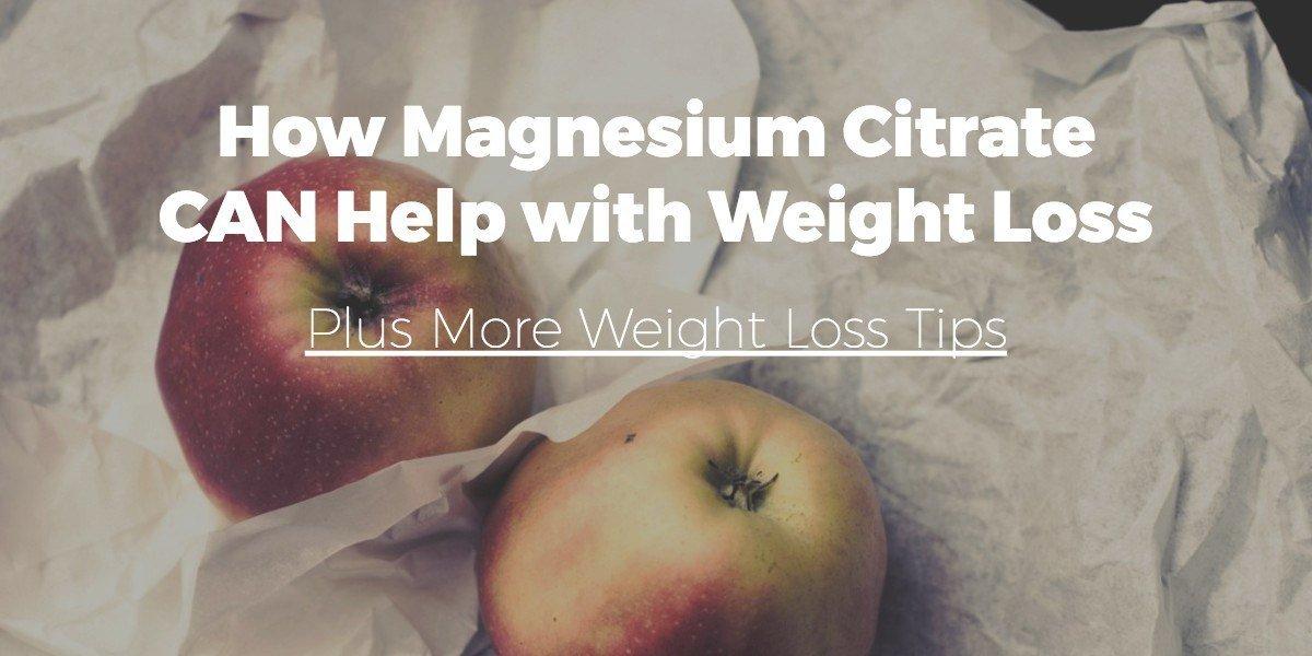 will metformin help me lose weight photo - 1