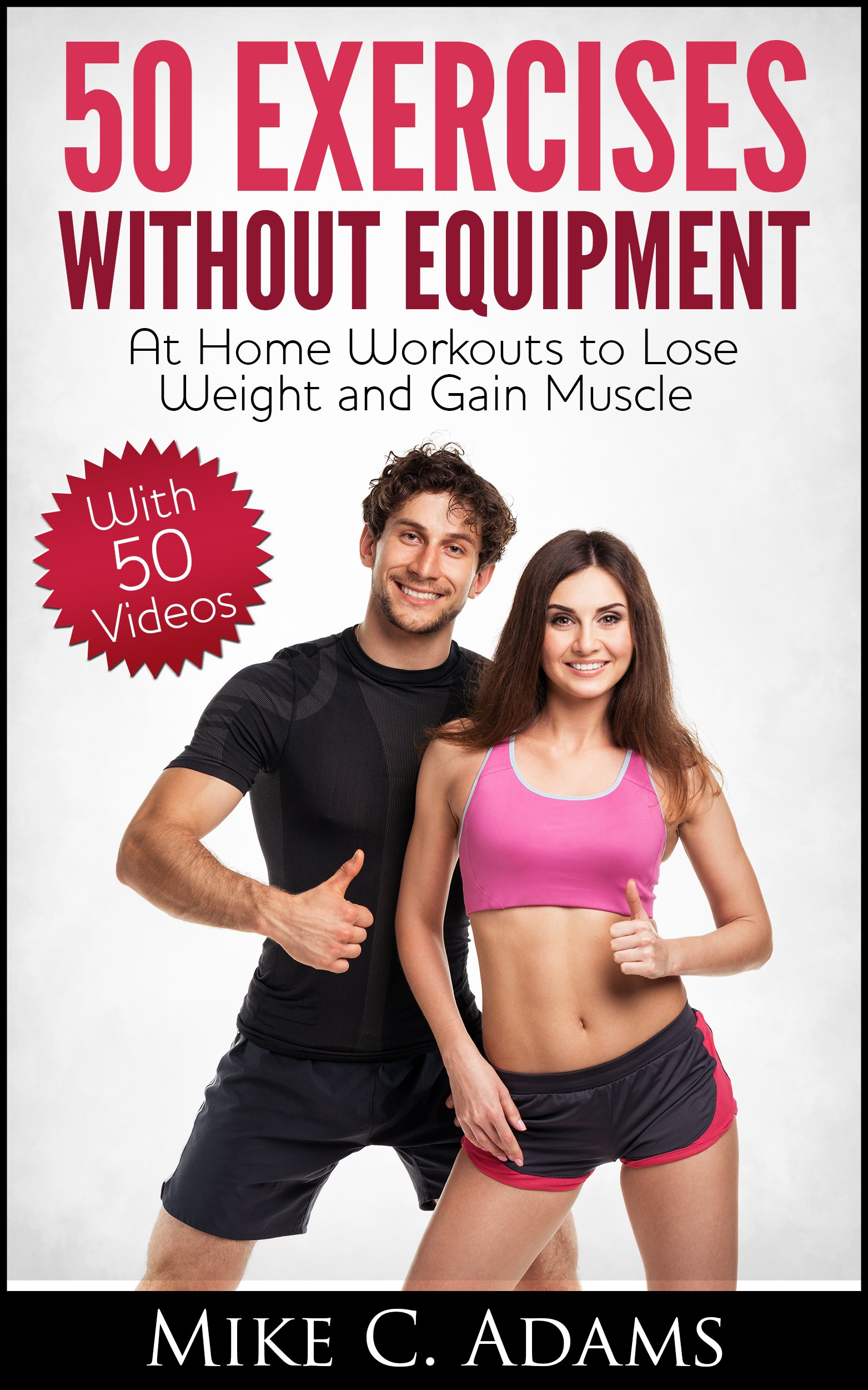 workouts at home to lose weight photo - 1