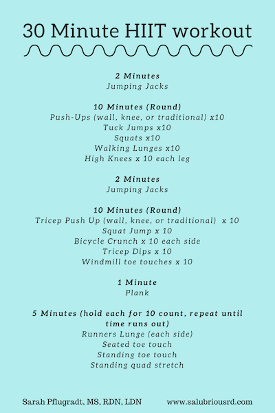 workouts to do at the gym to lose weight photo - 1