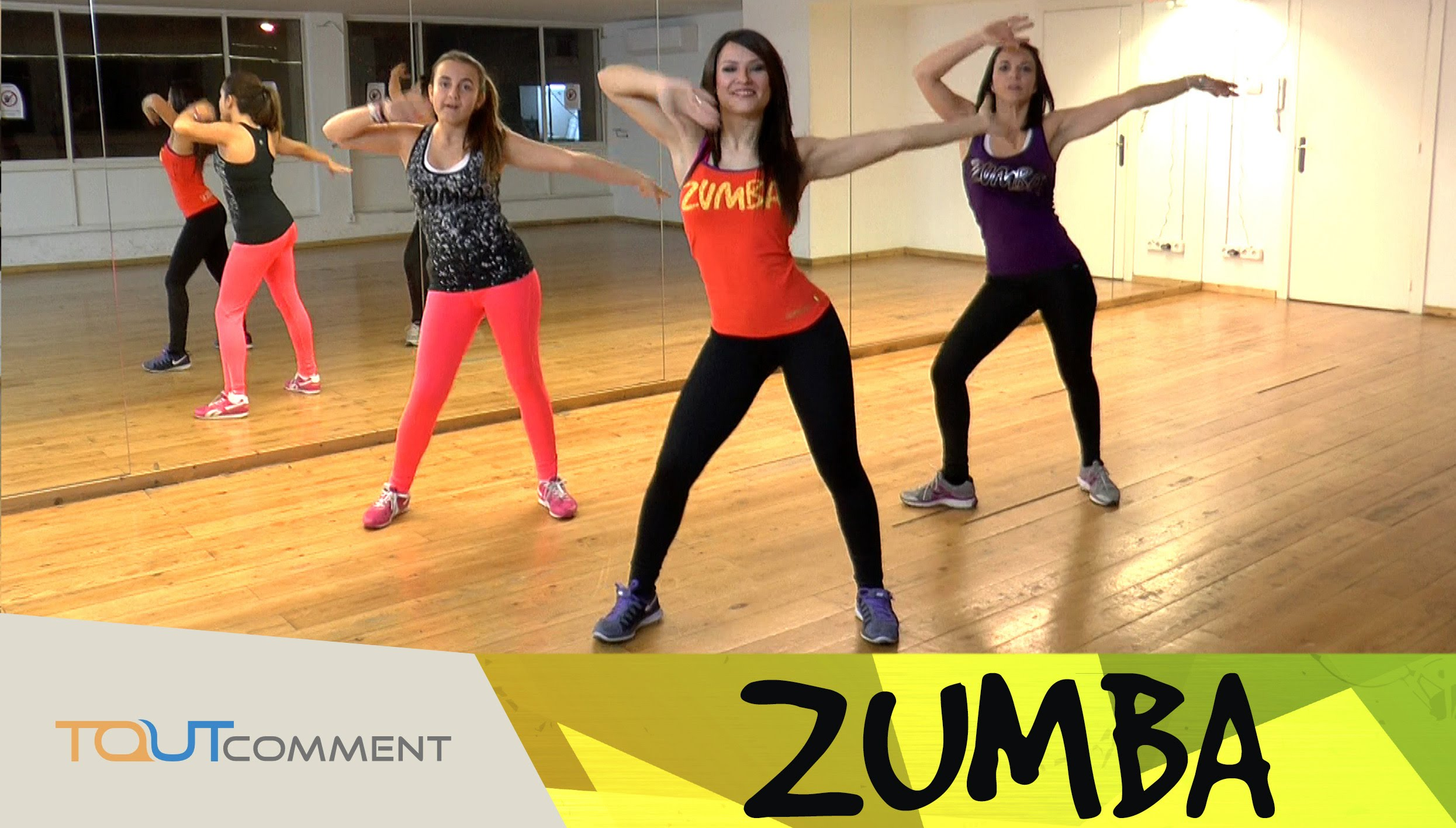 zumba to lose weight photo - 1